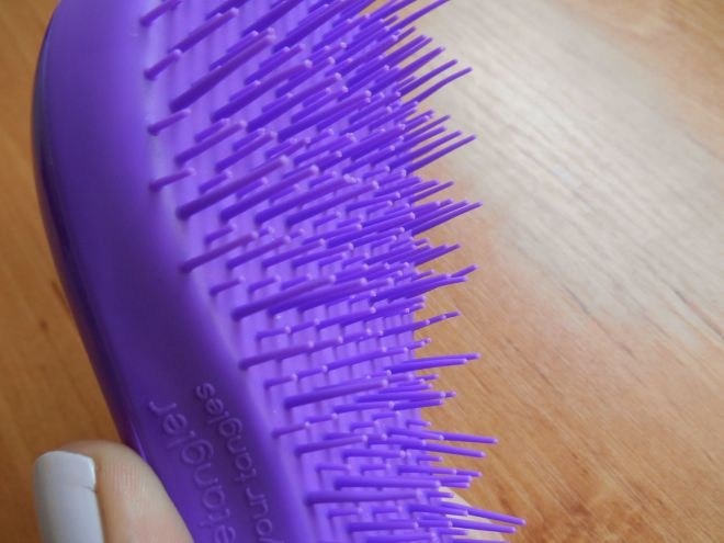 tangleteezer-brush