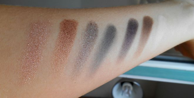 smoky-swatches