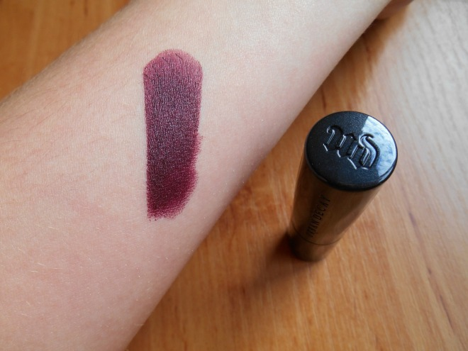 blackmail-ud-swatch