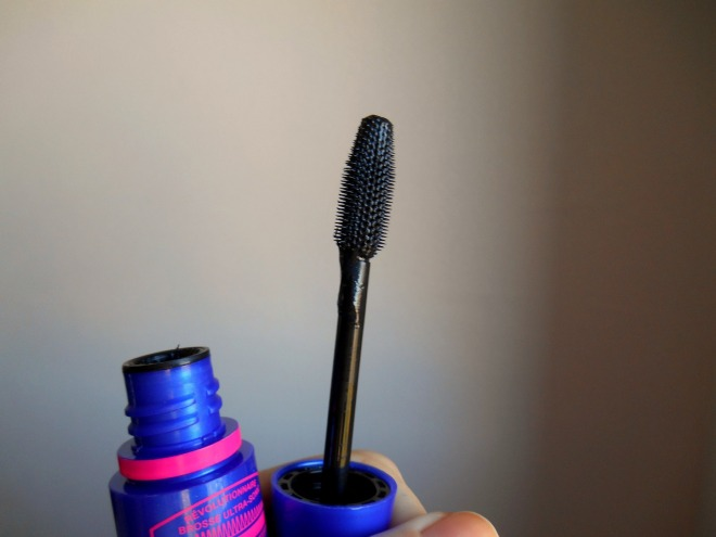 rocket-mascara-brush