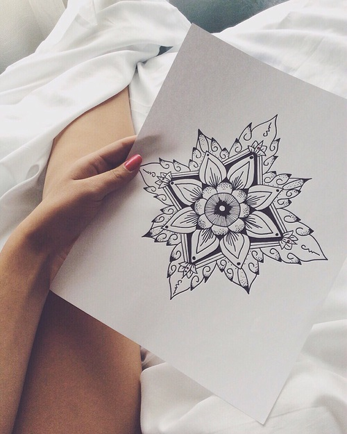 tatoo-idea