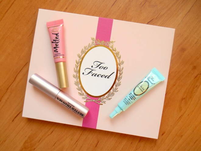 TooFaced-GrandPalais