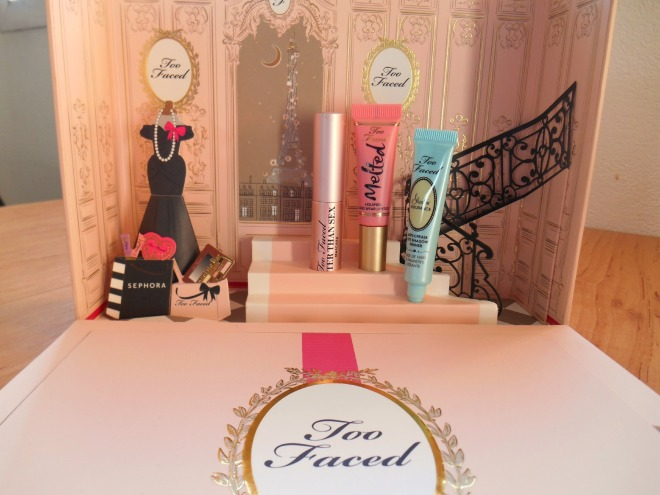 TooFaced-GrandPalais2