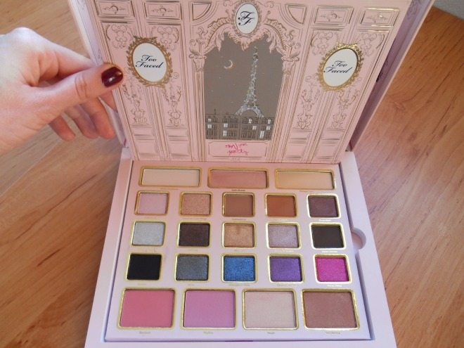TooFaced-GrandPalais3