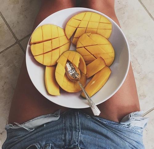 healthy5
