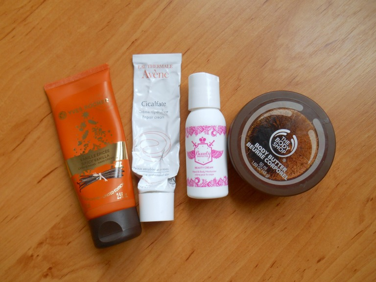 empties-part2