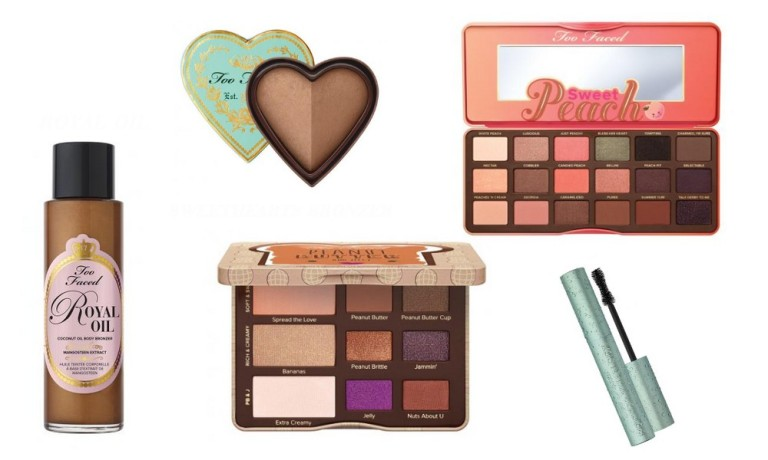 toofaced-2016
