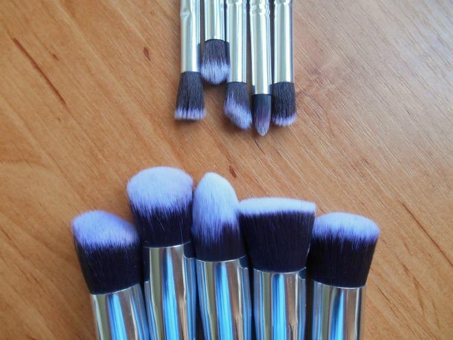 ebay-brushes-set