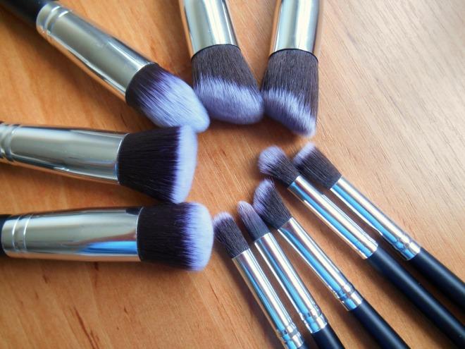 ebay-brushes