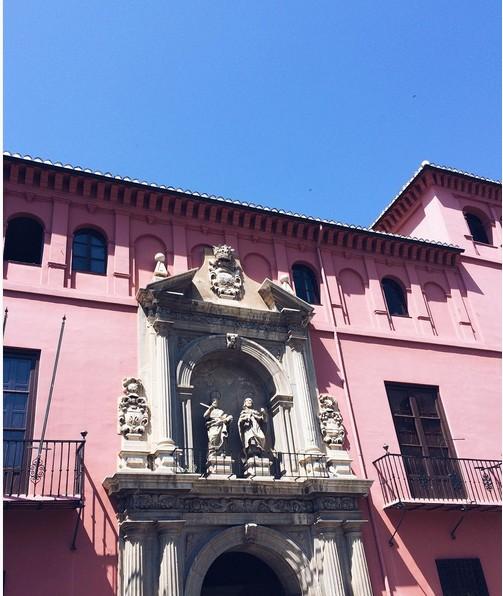 granada-buildings
