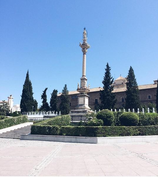 granada-parc-fontana