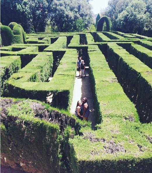labirinto-dhorta