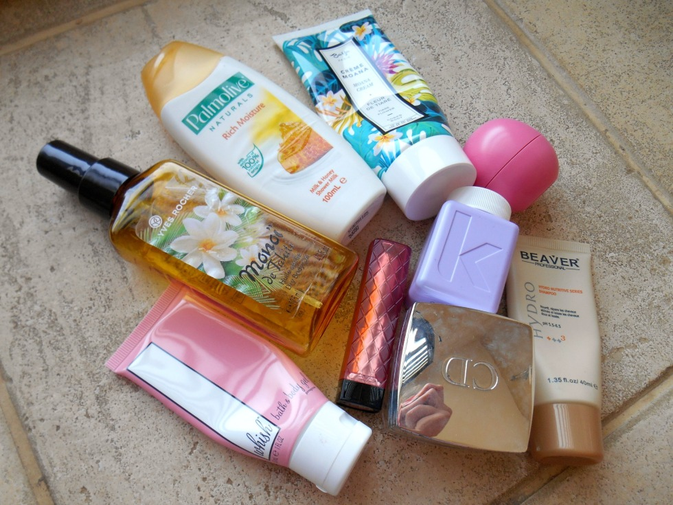 empties-aout