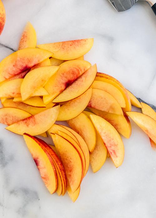 inspo-peach