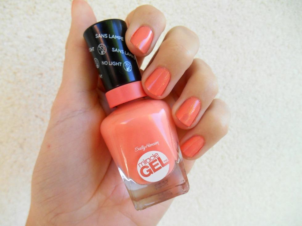 malibu-peach