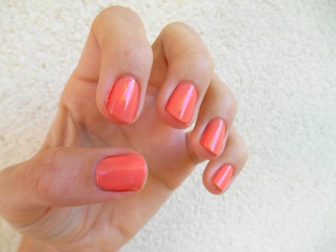 malibu-peach3