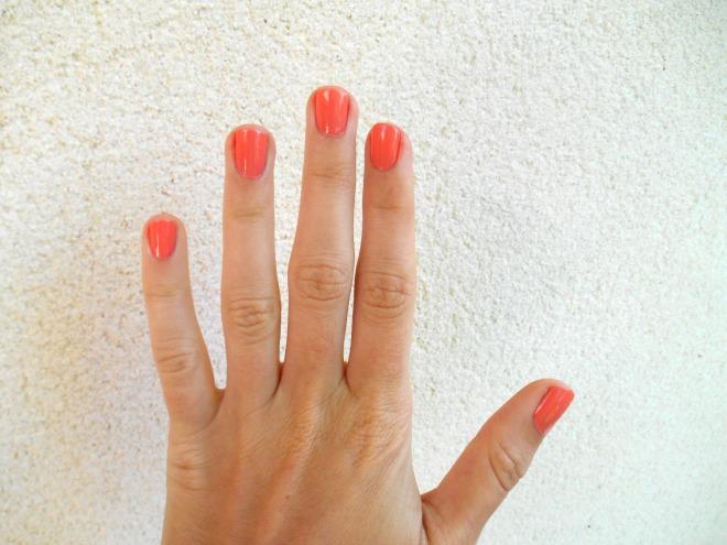 malibu-peach4