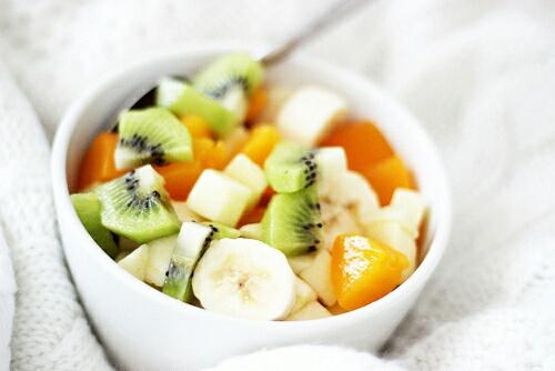 healthy-food5
