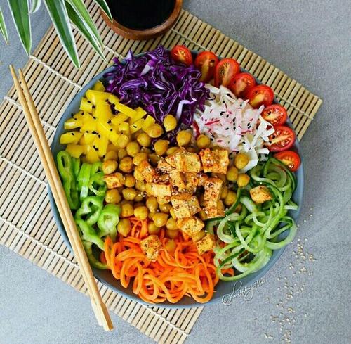 healthy-food6
