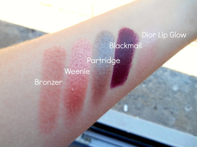 favoris-octobre-swatches