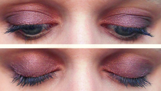 maquillage-automne-colourpop