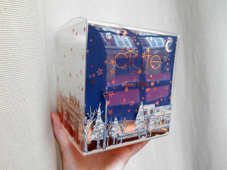 ciate-snowglobe-giftset
