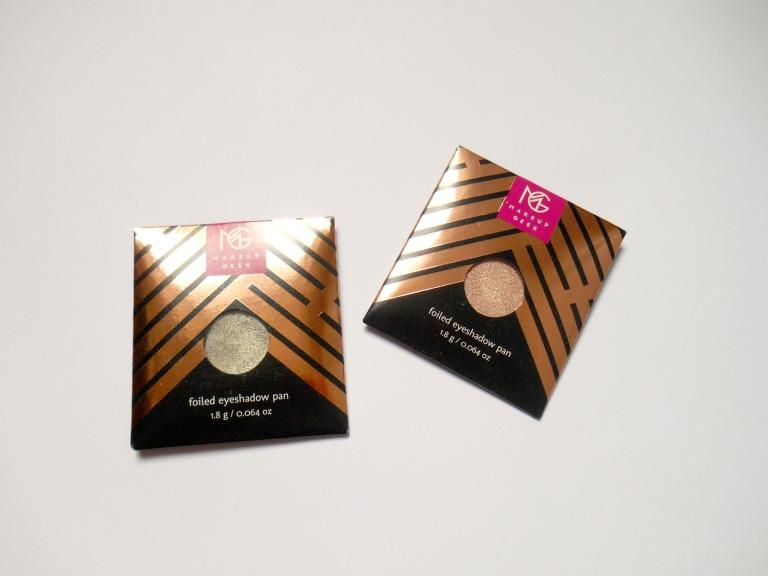 foiled-eyeshadows-makeupgeek