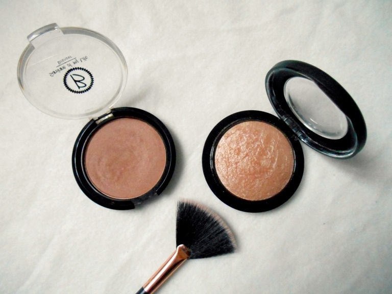 go-to-contouring-products