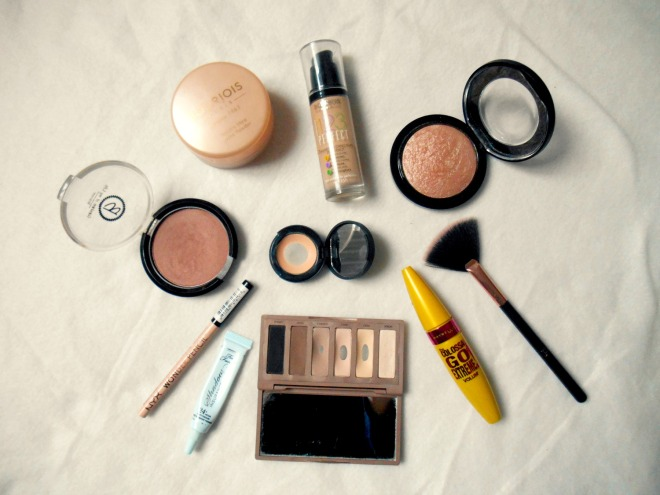 go-to-makeup-picks
