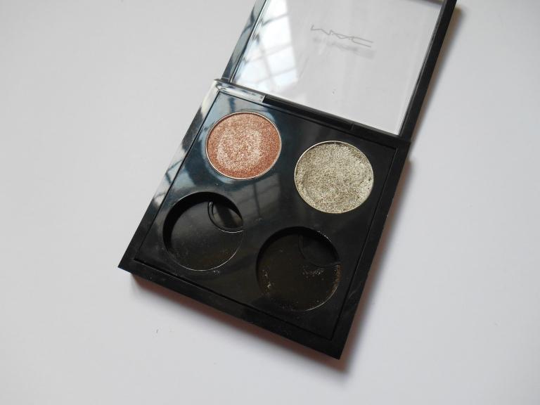 mac-quad-makeupgeek-shadows