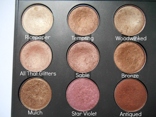 mac-top15-eyeshadows-neutral