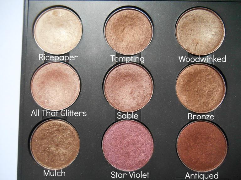 mac-top15-eyeshadows-neutral