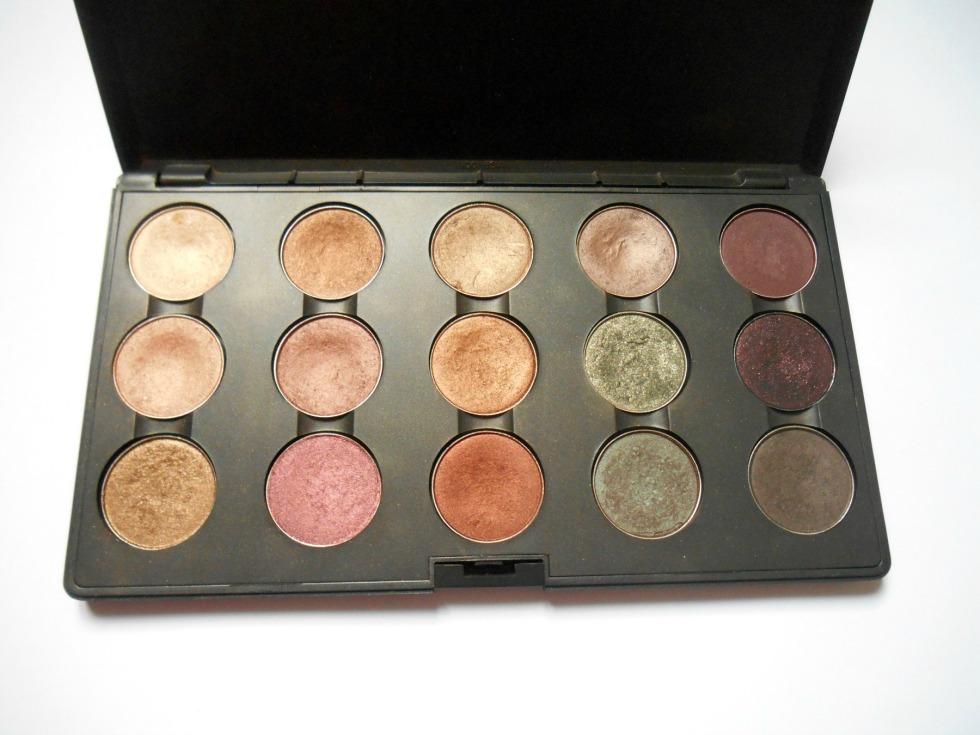 mac-top15-eyeshadows