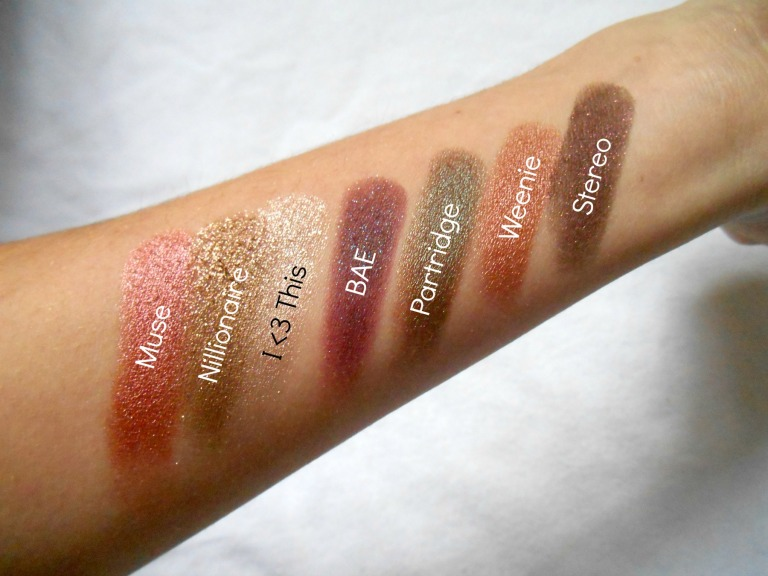 super-shock-shadows-swatches