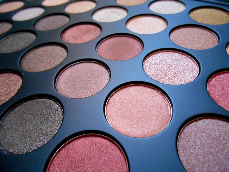 morphe-35os-palette