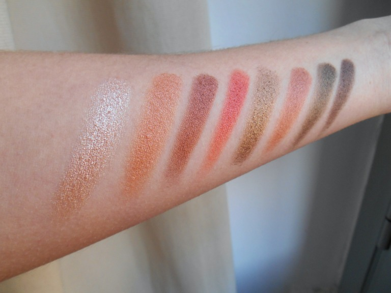 morphe-35os-swatches
