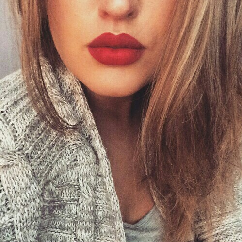 red-lips-party