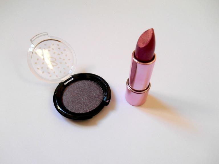 beautifulbox-makeup-products