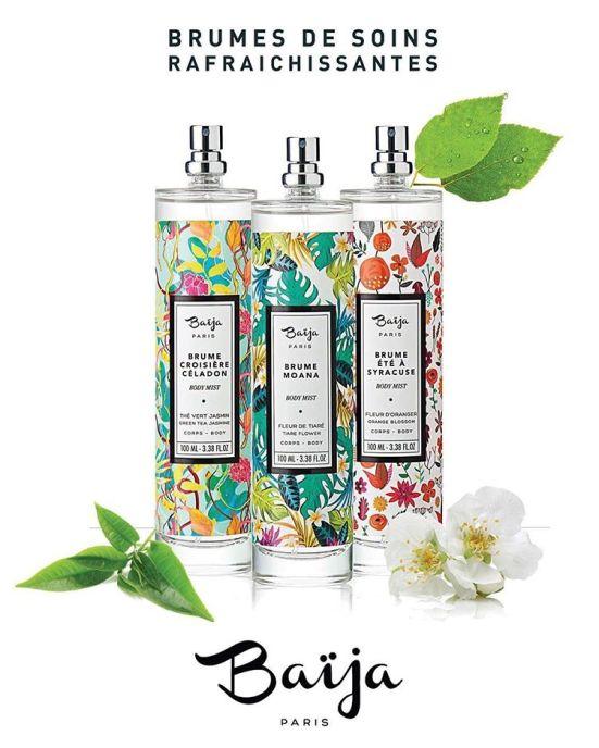 brumes-baija-parfumes