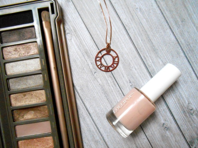 collier-chiffres-romain-onecklace-rosegold