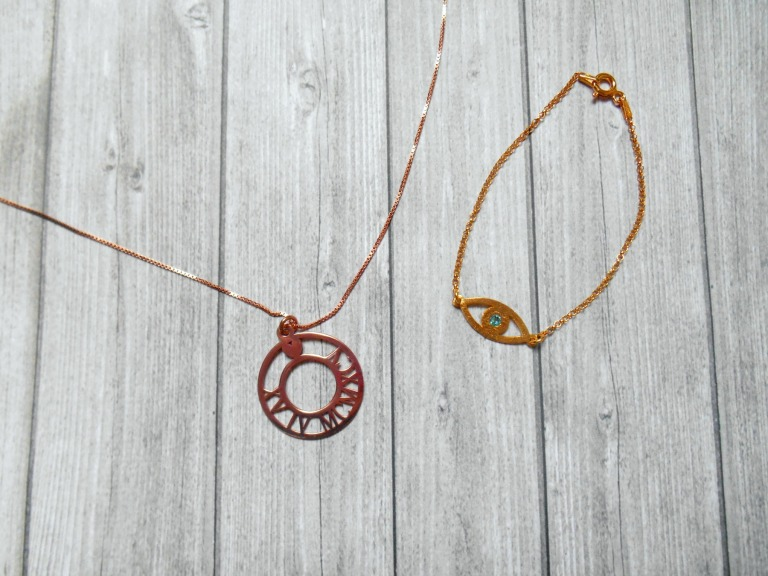 onecklace-jewels