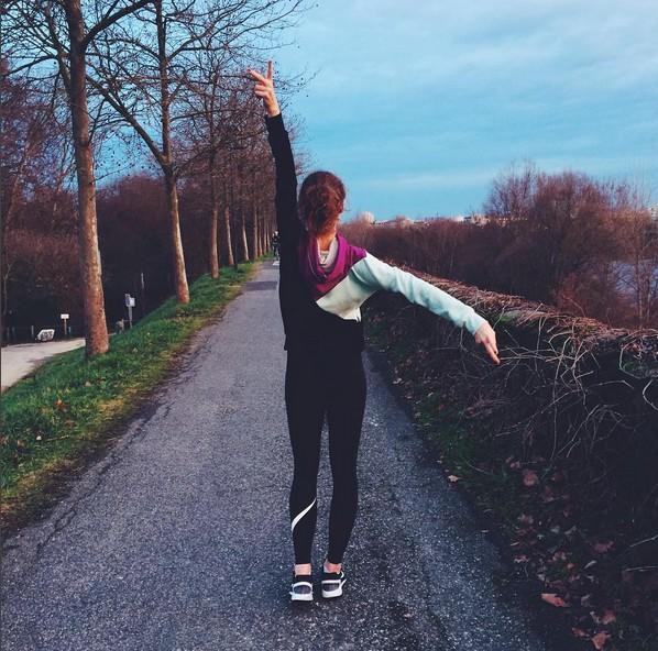 courir-bonheur-sport