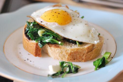 egg toast.jpg