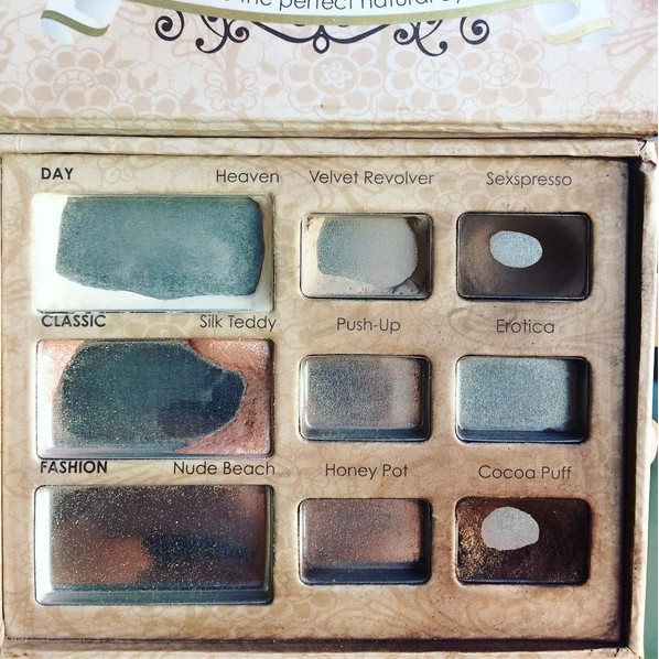 panthatpalette-update-toofaced-march