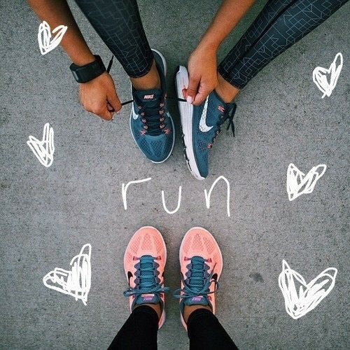 pourquoi-fan-du-running