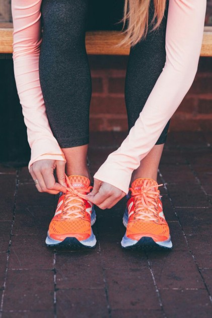 run-fit