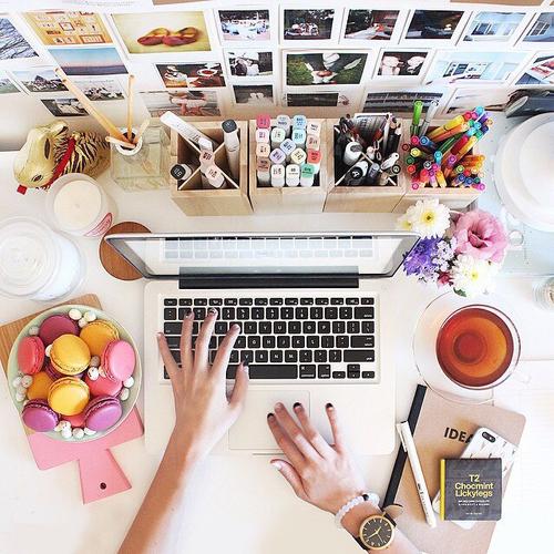 blogging-avoir-plus-de-visiteurs