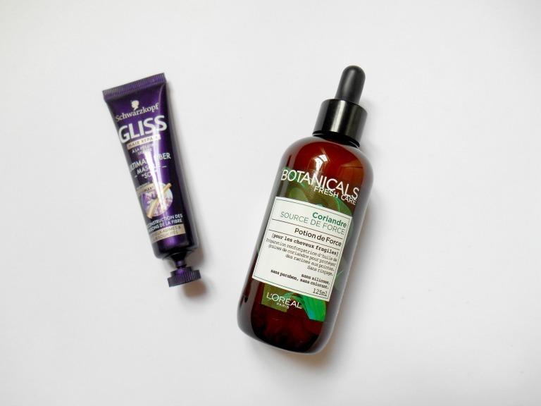 botanicals-schwarzkopf-produits-cheveux