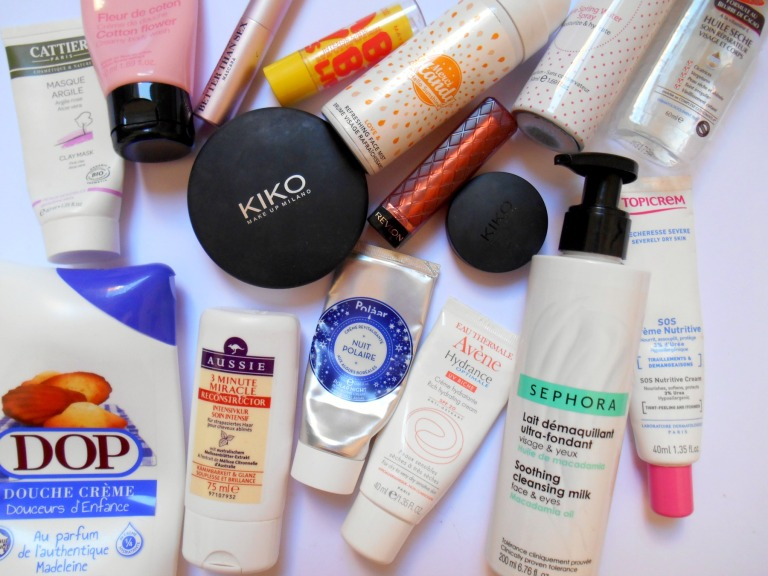 empties-may-makeup-skincare-products-project-pan