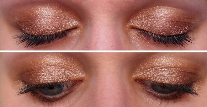 maquillage-morphe35OS-bronze-gold